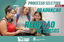 PS-2018-2-reopcao-graduacao-edital.png