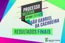 sgc-resultado-final-ps-2019-1.jpg
