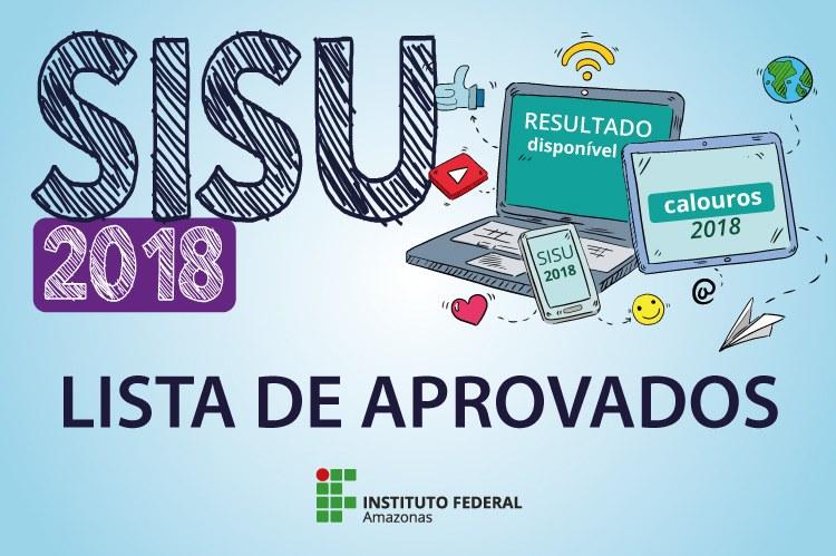 SISU2018-aprovados.jpg