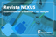 Revista NEXUS.png