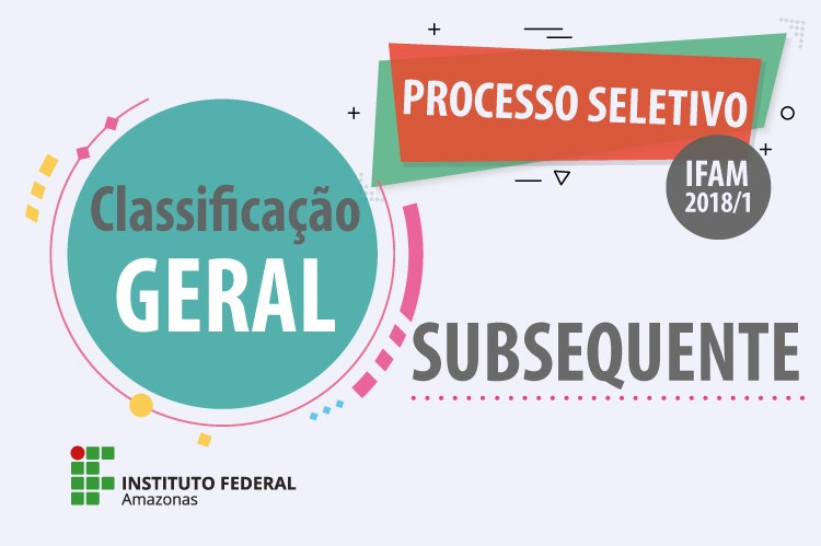 ps-2018-SUBSEQUENTE-classificacao-geral.jpg