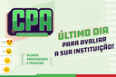 banner_site_cpa2018.png