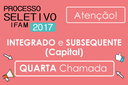 QUARTA-CHAMADA-integrado-subsequente-CAPITAL.png