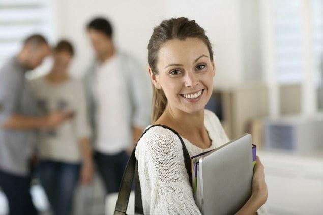 Vagas para o Mestrado Profissional em Ensino Tecnológico