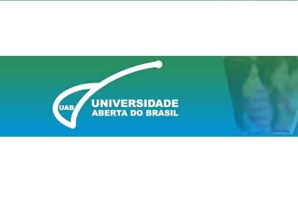 CLASSIFICAÇÃO GERAL – EDITAL 26/2017