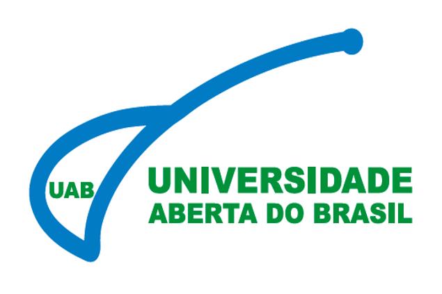 Resultado do Processo Seletivo dos cursos da Universidade Aberta do Brasil