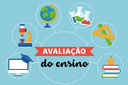 banner-avaliacao-ensino.png