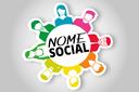 nome-social.png