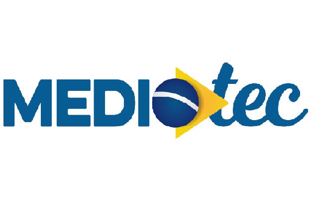 Editais nº 31, 32 e 33 de 2017  programas Médiotec EaD e  PRONATEC / BOLSA FORMAÇÃO