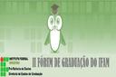 II Fórum de Graduação.png