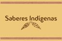 saberes-indigenas.png