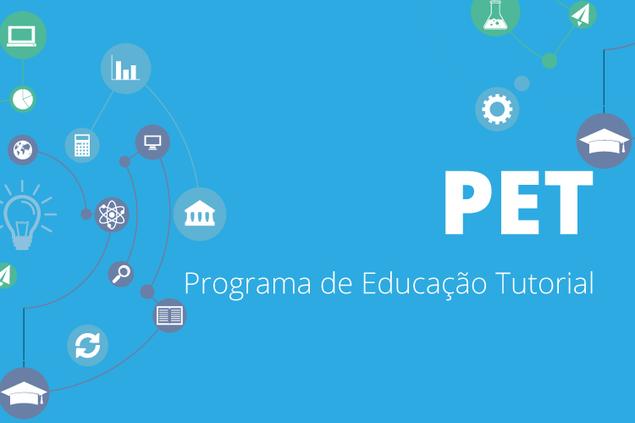 RESULTADO PARCIAL DA SELEÇÃO DE TUTORES PARA O PROGRAMA DE EDUCAÇÃO TUTORIAL