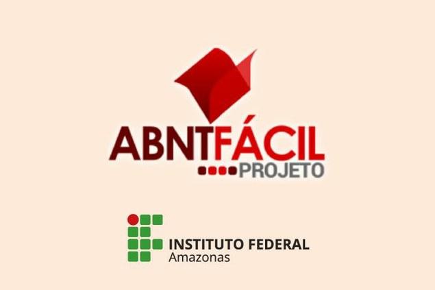 ABNT FÁCIL - Projeto de Pesquisa