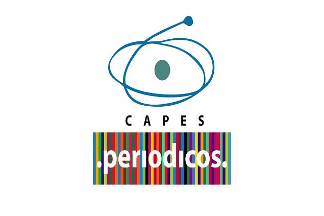 IFAM é o primeiro da região Norte em ranking da CBBI em acesso ao Portal de Periódicos da CAPES