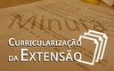 curricularização 3.png