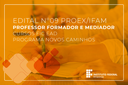 chamada-edital-09-proex-ifam.png