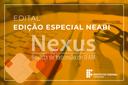 chamada-nexus-neabi-v002.png