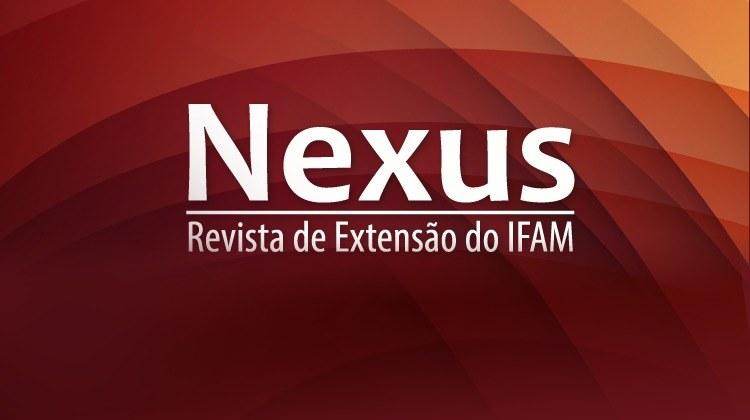 Seleção de trabalhos para 9ª edição da Revista Nexus