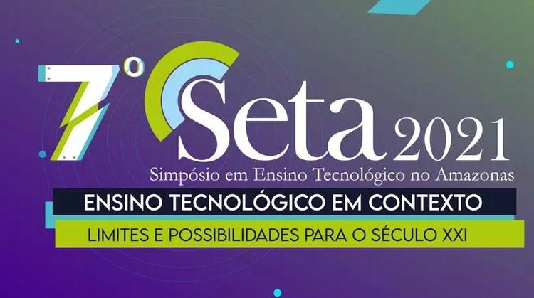 Evento SETA abre inscrições para participação