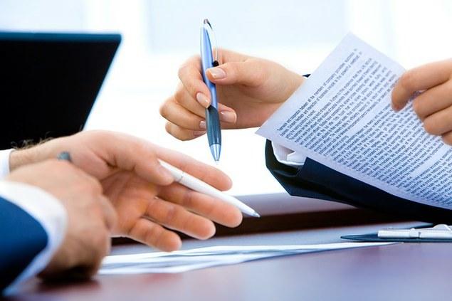 Minuta de Alteração da Resolução N° 039/2011 é aprovada pelo CONSEPE