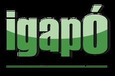 Normas de publicação da Revista Igapó