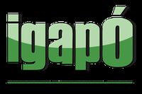 Logo igapo.png